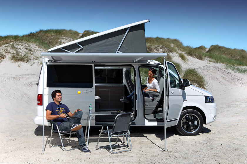 alquiler furgonetas camper madrid take a van. Black Bedroom Furniture Sets. Home Design Ideas